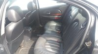 Picture of 2002 Chrysler 300M STD, interior