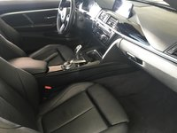 Picture of 2016 BMW 4 Series 435i, interior