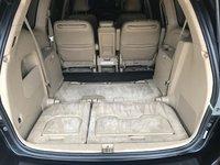 Picture of 2007 Honda Odyssey 4 Dr EX-L, interior
