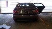 Picture of 2014 Hyundai Sonata SE, exterior