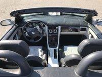Picture of 1999 Mercedes-Benz SLK-Class SLK 230 Supercharged, interior
