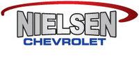 Nielsen Chevrolet logo