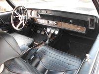 1970 Oldsmobile 442 - Interior Pictures - CarGurus