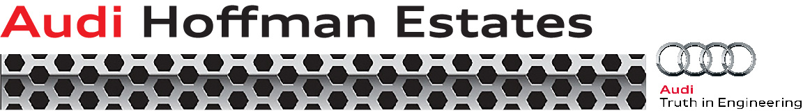 Infiniti Hoffman Estates >> Audi Hoffman Estates - Hoffman Estates, IL: Read Consumer ...