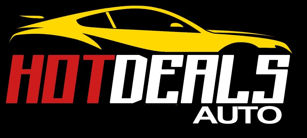 Used Cars For Sale Las Vegas >> Hot Deals Auto - Las Vegas, NV: Read Consumer reviews, Browse Used and New Cars for Sale
