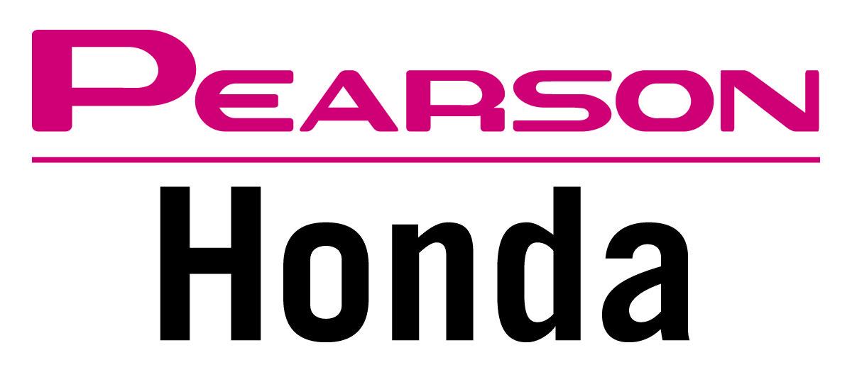 Nissan Dealers In Va >> Pearson Honda - Midlothian, VA: Read Consumer reviews ...
