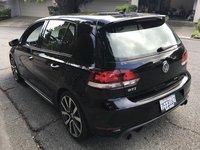 Picture of 2014 Volkswagen GTI Wolfsburg Edition PZEV, exterior