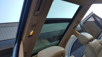 Picture of 2005 BMW X5 3.0i, interior