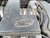 Picture of 2007 Chevrolet Colorado LT1 Crew Cab, engine