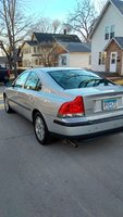 Picture of 2004 Volvo S60 2.4