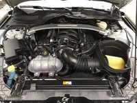 Picture of 2017 Ford Shelby GT350 Coupe, engine