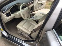Picture of 2008 Volvo V70 3.2, interior, gallery_worthy