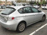 Picture of 2011 Subaru Impreza 2.5i, exterior