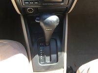 Picture of 2000 Subaru Forester L, interior