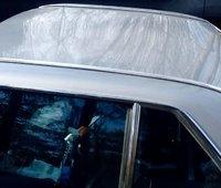Picture of 1987 Mercedes-Benz SL-Class 560SL, exterior