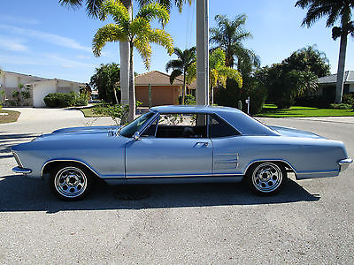 Picture of 1964 Buick Riviera