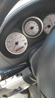 Picture of 2005 Toyota RAV4 Base 4WD, interior