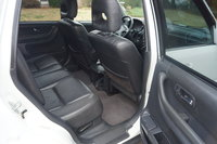 Picture of 2000 Honda CR-V SE AWD, interior