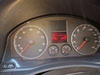 Picture of 2006 Volkswagen Rabbit 2dr Hatchback w/Manual, interior