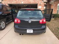 Picture of 2006 Volkswagen Rabbit 2dr Hatchback w/Manual, exterior