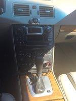 Picture of 2006 Volvo XC90 Ocean Race Edition, interior