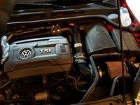 Picture of 2015 Volkswagen Jetta GLI SEL, engine