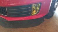 Picture of 2015 Volkswagen Jetta GLI SEL, exterior