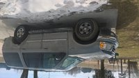 Picture of 1999 Ford Expedition 4 Dr XLT 4WD SUV, exterior