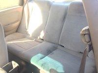 Picture of 2001 Kia Sephia LS, interior