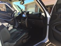 Picture of 2014 MINI Cooper Paceman S ALL4, interior