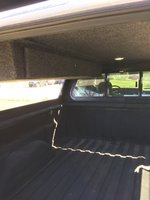 Picture of 2005 Chevrolet Silverado 1500HD LS Crew Cab Short Bed 4WD, interior