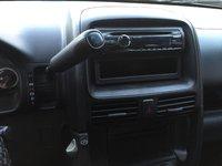 Picture of 2002 Honda CR-V EX AWD