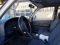 Picture of 1994 Toyota Land Cruiser 4WD