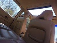 Picture of 1999 Volvo S70 T5 Turbo, interior