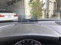 Picture of 2015 Mazda MAZDA3 s Touring, interior