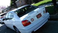 Picture of 1999 Lexus GS 300 RWD, gallery_worthy