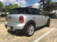 Picture of 2013 MINI Countryman FWD, exterior, gallery_worthy