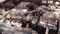 Picture of 1998 Toyota Avalon 4 Dr XLS Sedan, engine