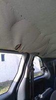 Picture of 2005 Dodge Caravan SE, interior
