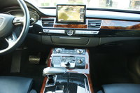 Picture of 2014 Audi A8 L 4.0T