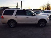 Picture of 2007 Lincoln Navigator Luxury, exterior