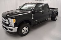 Picture of 2017 Ford F-350 Super Duty XLT Crew Cab LB DRW 4WD, exterior