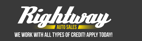 Rightway Auto Sales >> Rightway Auto Sales Tacoma Wa Read Consumer Reviews Browse Used
