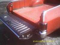 Picture of 1971 Chevrolet El Camino Base, exterior