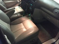 Picture of 2005 Dodge Grand Caravan 4 Dr Special Edition Passenger Van Extended, interior