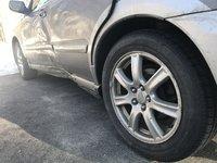 Picture of 2006 Subaru Impreza Outback Sport