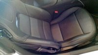 Picture of 2015 Chevrolet Corvette Stingray 1LT, interior