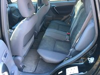 Picture of 2003 Toyota RAV4 Base, interior