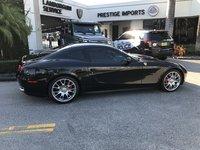 Picture of 2008 Ferrari 612 Scaglietti Coupe, exterior, gallery_worthy