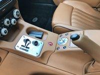 Picture of 2008 Ferrari 612 Scaglietti Coupe, interior, gallery_worthy